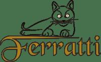 Ferratti - Couro Letígimo